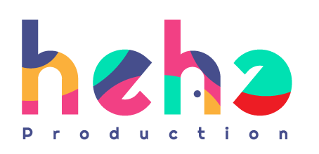 Heha Production