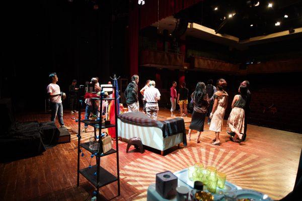 Teater Heha
